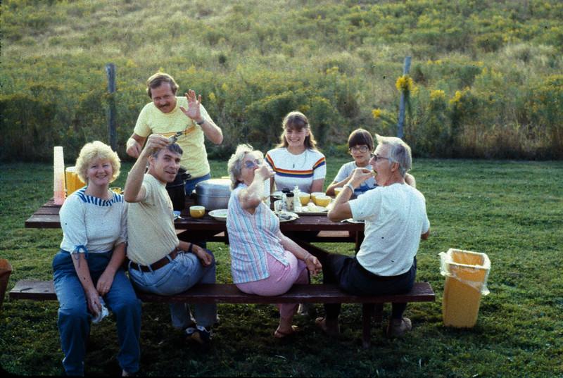 1984 01 Maine 2.jpg