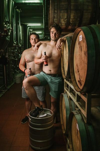 Brewers Calendar 3010180398-2.jpg