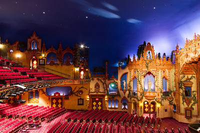 Akron Civic Theater