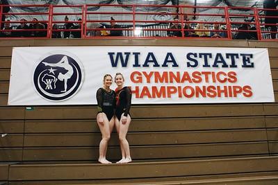 State Gymnastics 3-7-20