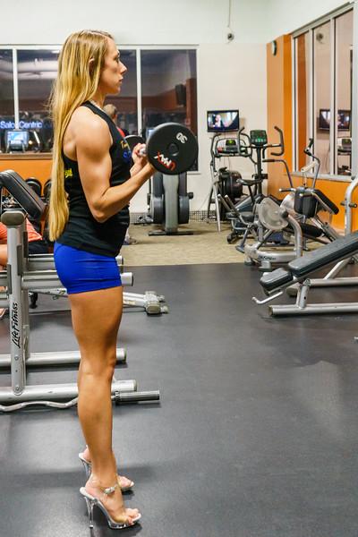 Save Fitness April-20150402-327.jpg