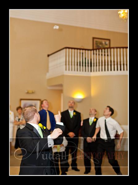 Ricks Wedding 327.jpg