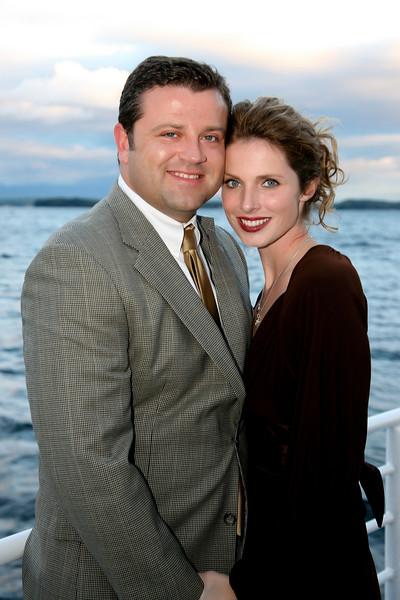 Chris & Rebecca-177.jpg
