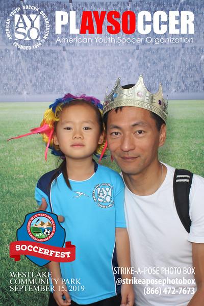 AYSO_Soccerfest_2019_Prints_ (15).jpg