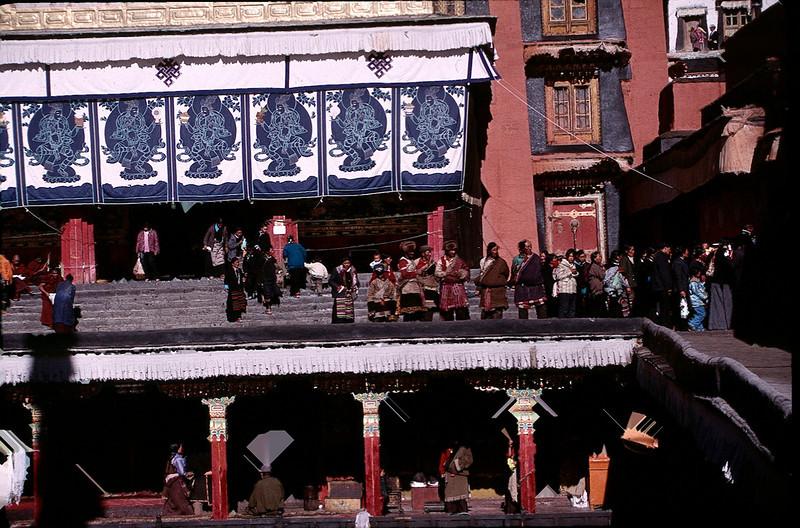 Tibet_Shanghai1_101.jpg