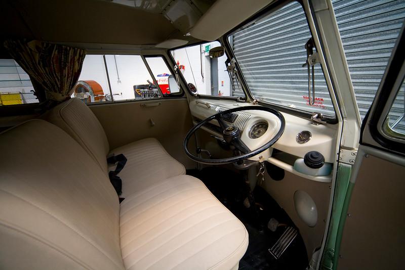 VW023.jpg