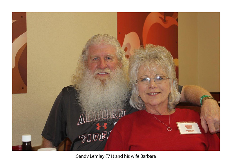 Sandy Lemley '71 and his wife, Barbara.jpg