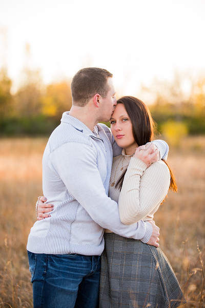 010 engagement photographer couple love sioux falls sd photography.jpg