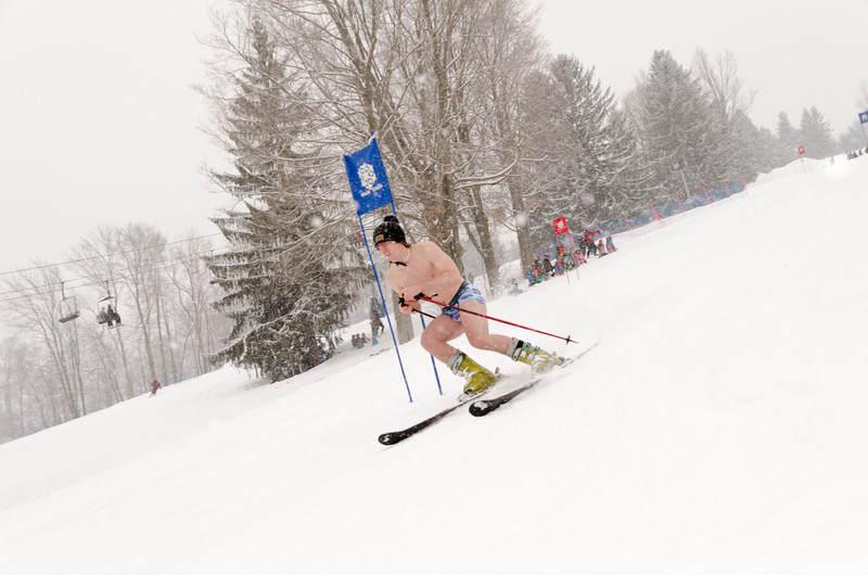 54th-Carnival-Snow-Trails-331.jpg