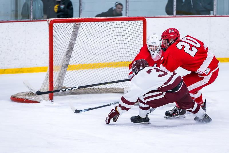 2019-2020 HHS BOYS HOCKEY VS PINKERTON-462.jpg
