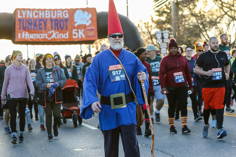 2019 Lynchburg Turkey Trot 103.jpg