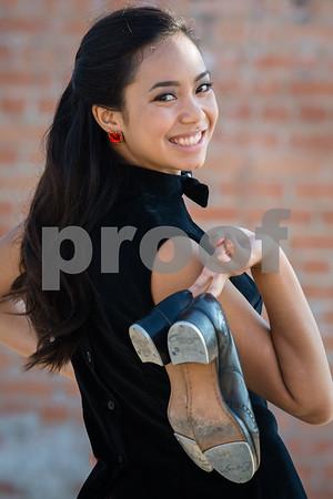 Jasmine Rodriguez