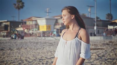 CF Photography Studios, Aimee Salyer 0022