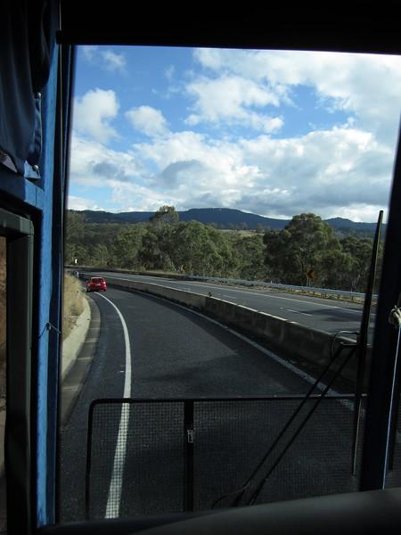 Sydney - Blue Mountains-127.JPG