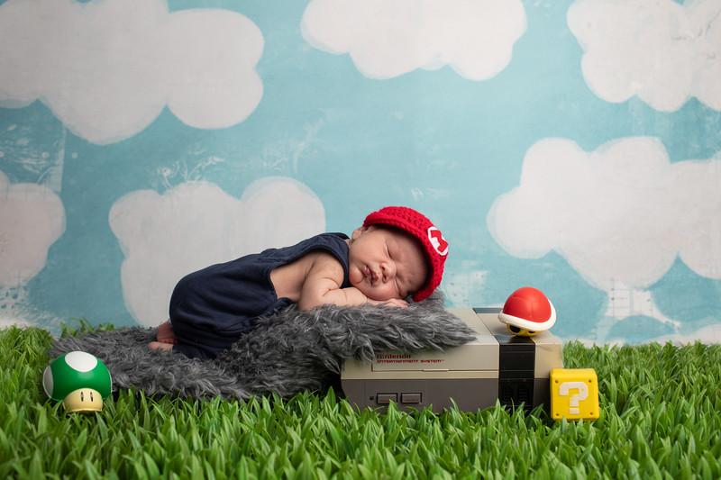 Baby Joshua-31.jpg
