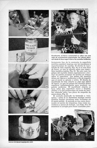 acabados_para_articulos_de_metal_febrero_1954-04g.jpg