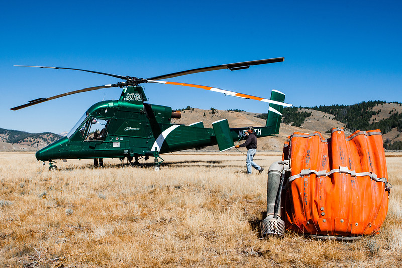 Aug 29 KMax Helicopters-1.jpg