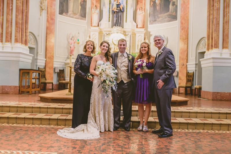 Karley + Joe Wedding-0387.jpg