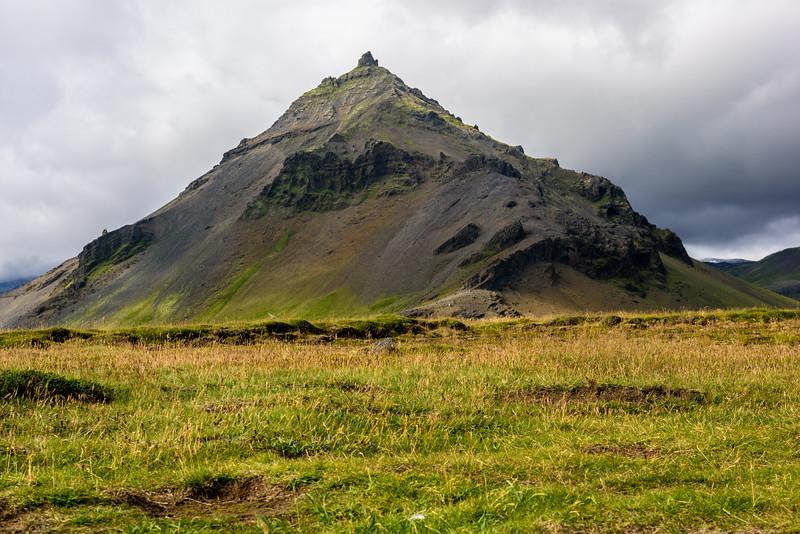 20180824-31 Iceland 126.jpg