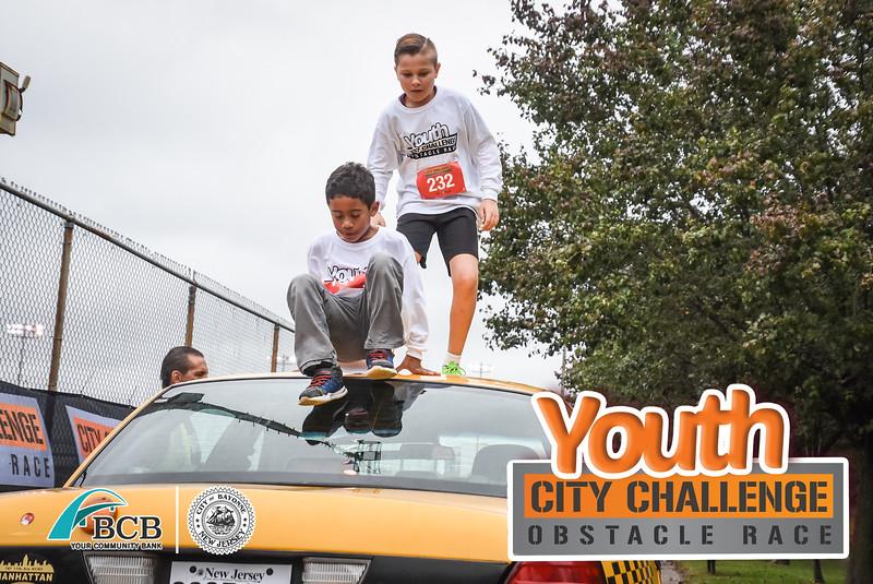 YouthCityChallenge2017-1195.jpg
