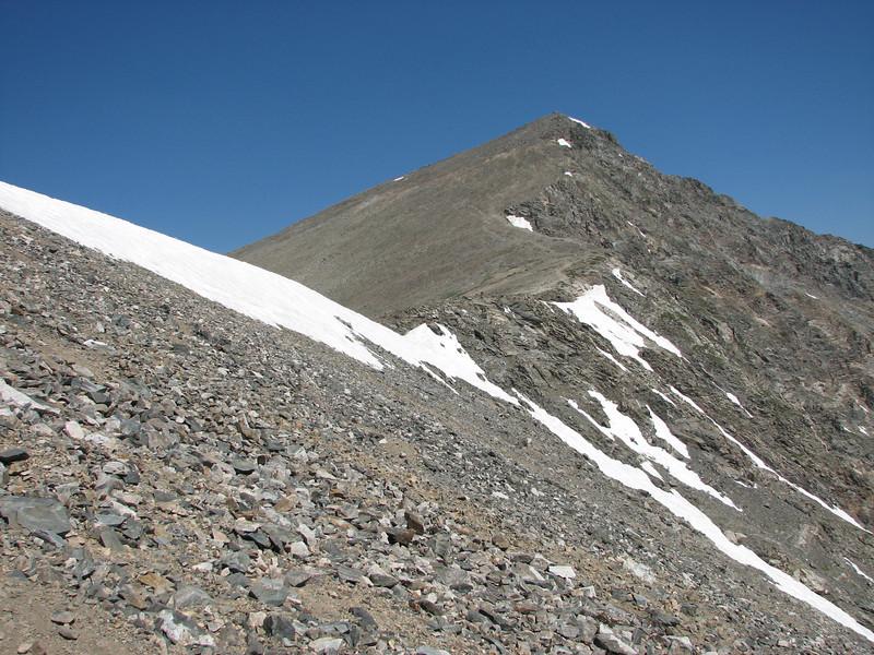 Torreys Peak 7-13-06 103.jpg