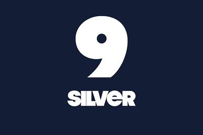 FMHS Football - Freshman Silver