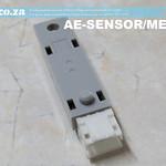 SKU: AE-SENSOR/MEDIA, Photoelectric Sensor for Non-Transparent Light Colour Media/Object Detection
