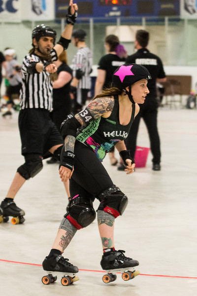 Hellions vd Anchor City Rollers-23.jpg