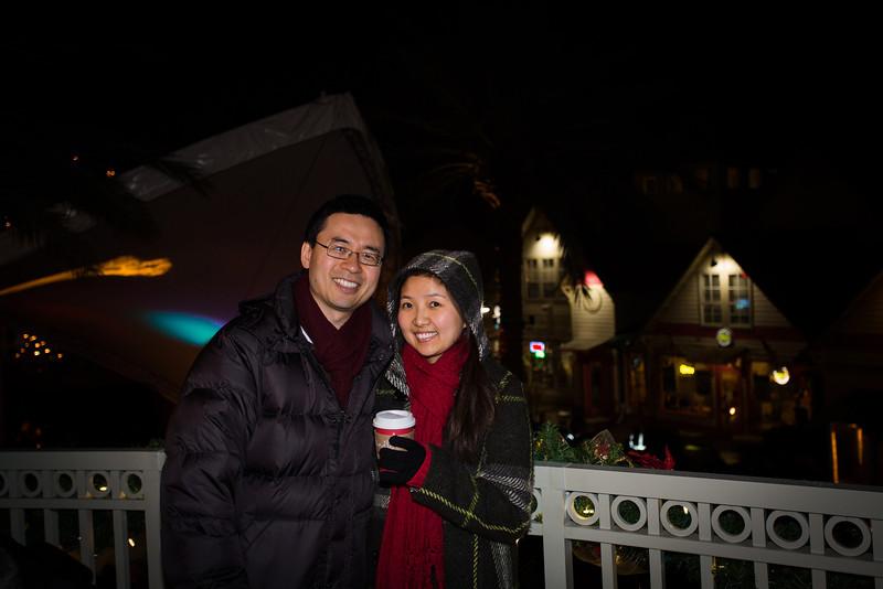 Chrismas at Destin-2012-WX4A5537