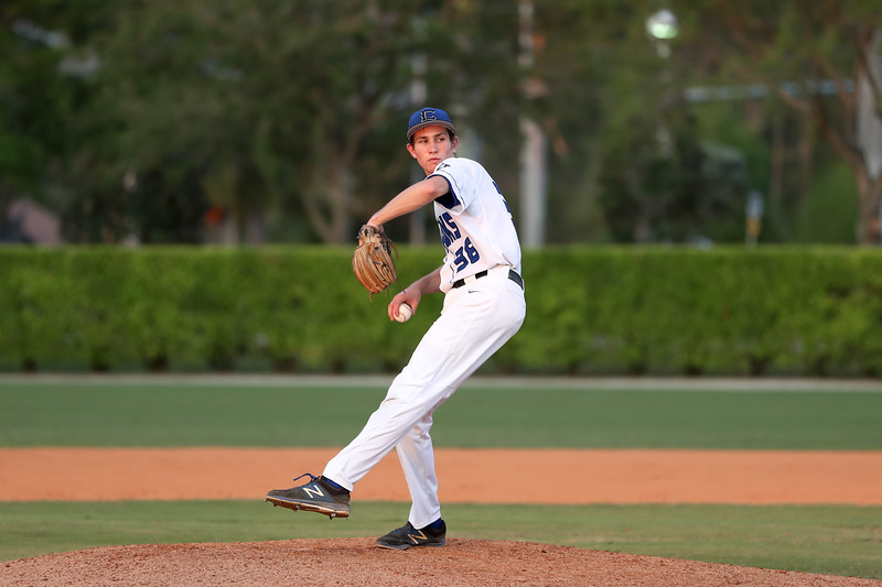 3.12.19 CSN Varsity Baseball vs SJN-53.jpg