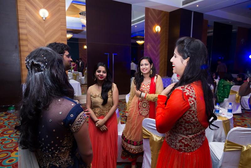 bangalore-engagement-photographer-candid-145.JPG