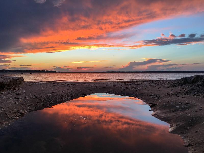 Hilton Head beach-9.jpg