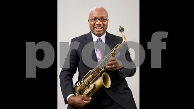 saxophonist-ronald-carter-to-perform-at-tjc-jazz-festival