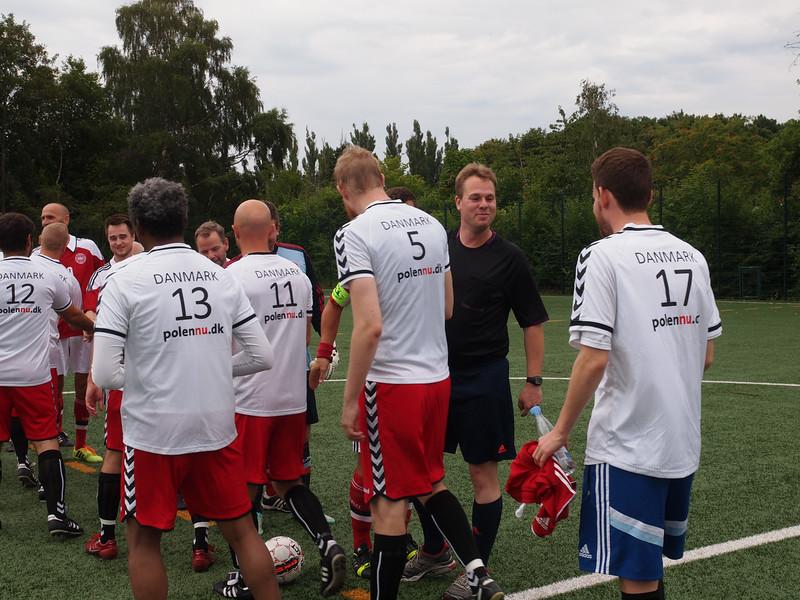 Pressen mod DBU fodbold. Photo- Martin Bager (41 of 243).JPG