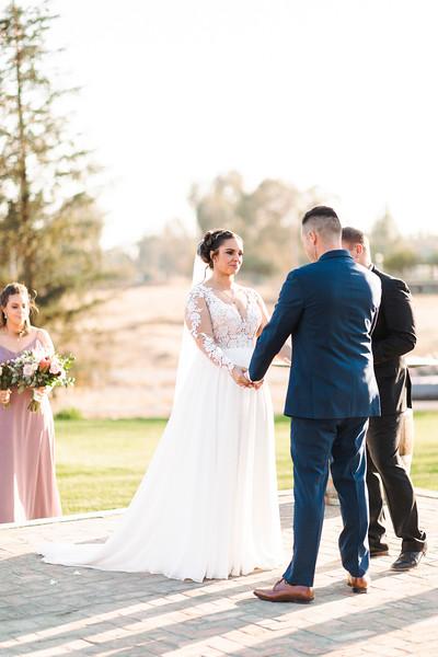 Alexandria Vail Photography Wedding Taera + Kevin 615.jpg