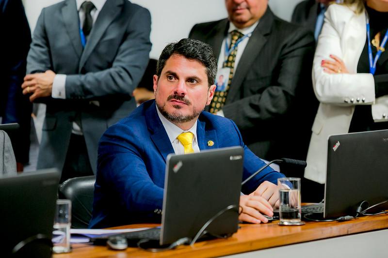 CCJ_Senador Marcos do Val_Foto Felipe Menezes_03.jpg