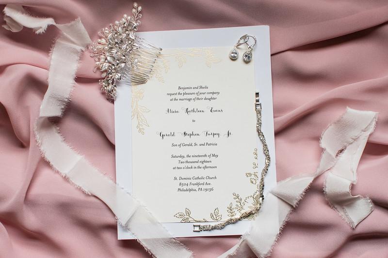 Alicia and Jerrys Wedding - 014.jpg