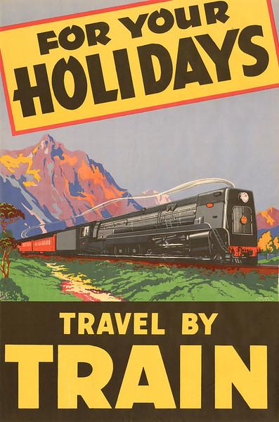 Travel by Train (reduced).jpg