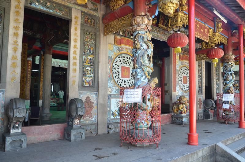 DSC_3666-chinese-temple.JPG