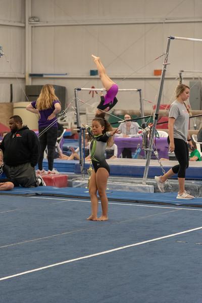 Brianna Gymnastics-0308.jpg