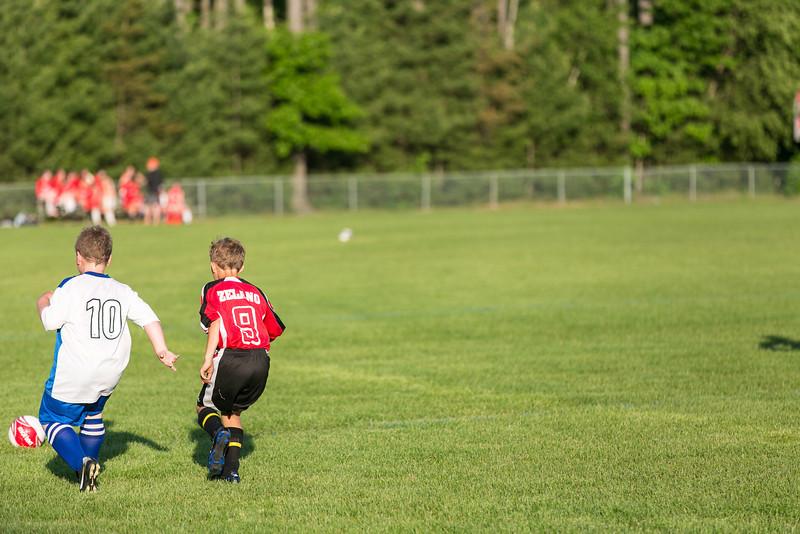 amherst_soccer_club_memorial_day_classic_2012-05-26-00638.jpg