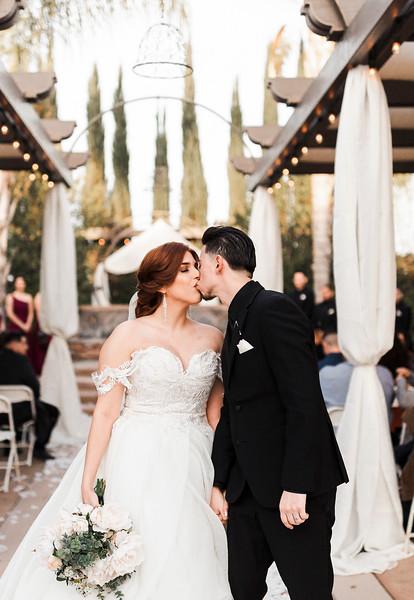 Alexandria Vail Photography Wedgewood Fresno Wedding Alexis   Dezmen402.jpg