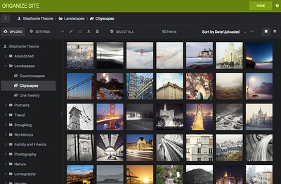 FAQ: Why Switch to the New SmugMug?
