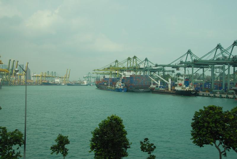 [20100302] Singapore Trip @ Sentosa Island (15).JPG