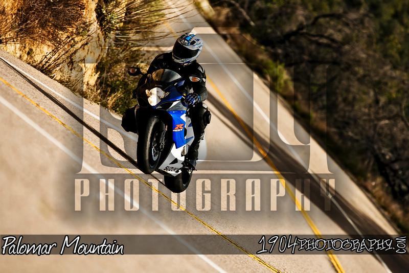 20110205_Palomar Mountain_0474.jpg