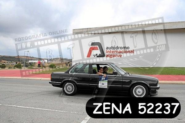 ZENA 52237.jpg