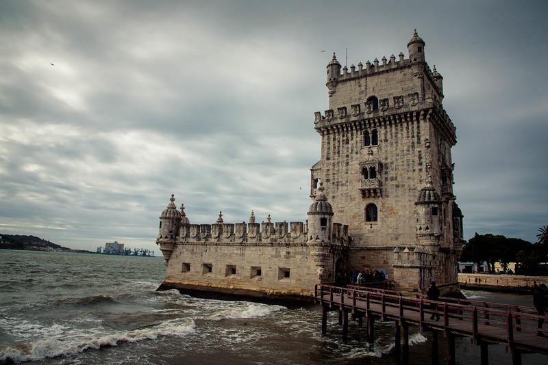 Lisbon-84.jpg