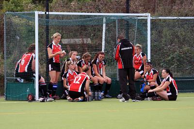 Hockey 2009/10 L1