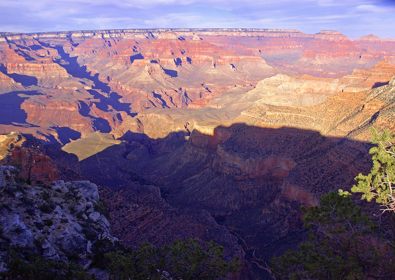 IMG_0563_2088 grand canyon +red.jpg
