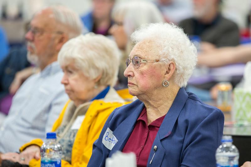Alzheimer's Conference (77 of 202).JPG